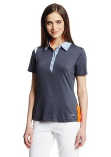 Cutter & Buck Women's Drytec Kimberly Polo