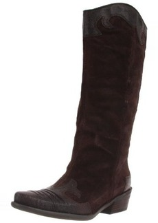 Franco Sarto Women's Willow Boot