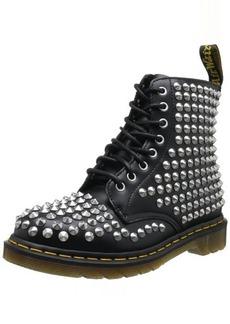 Dr. Martens Women's Spike Boot