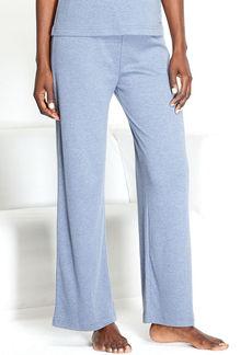 Jockey Long Pajama Pants