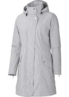 Marmot Destination Jacket - Women's