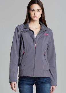 The North Face® Jacket - Calentito