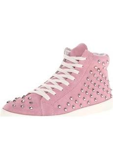 Steve Madden Women's Twynkle Fashion Sneaker