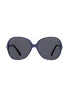 Oliver Peoples Donyale Sunglasses