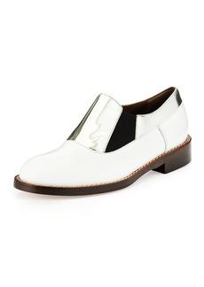 Marni Patent Leather Slip-On