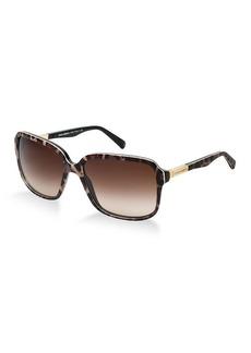 Dolce & Gabbana Sunglasses, DG4172