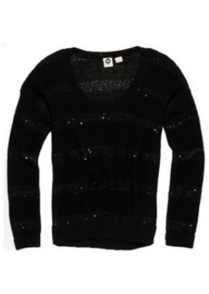 Roxy White Fire Sweater - Women's