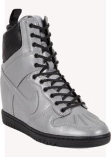 Nike Dunk Sky Hi Sneaker