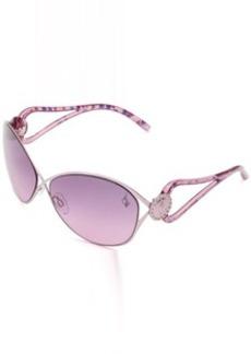 baby phat 1039 Wrap Sunglasses