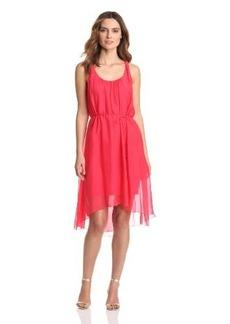 ELIE TAHARI Women's Harper Dress