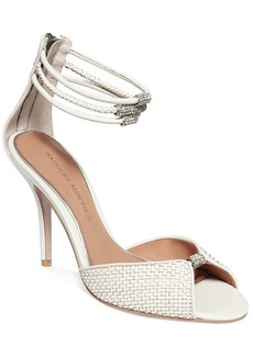 Badgley Mischka Kandyce Sandals