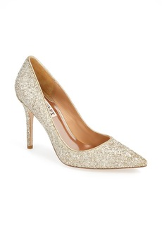 Badgley Mischka 'Kat' Pump