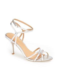 Badgley Mischka 'Kendal II' Sandal