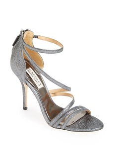 Badgley Mischka 'Landmark II' Sandal (Women)