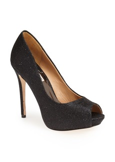 Badgley Mischka 'Lust' Pump