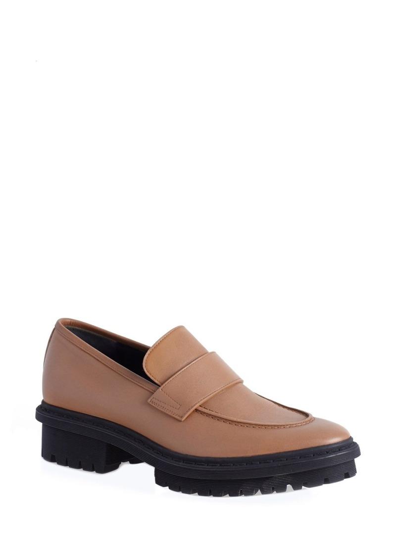 balenciaga balenciaga loafer shoes shop it to me. Black Bedroom Furniture Sets. Home Design Ideas