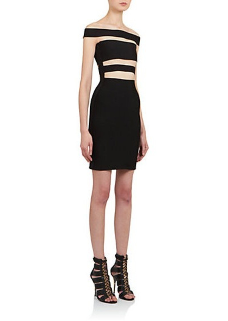 Balmain Sale. Balmain Women Clothing. The Best online Selection of Spring-Summer and Fall-Winter Collections Balmain Women on YOOX United States.