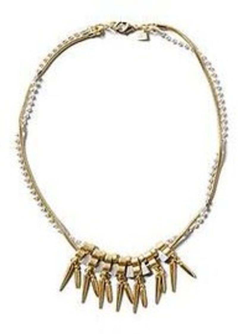 Banana Republic Resin Fashion Jewelry for sale | eBay