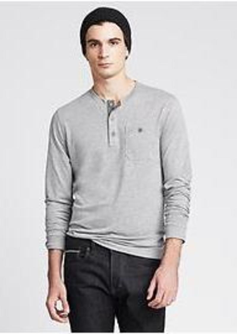 Shop eBay for great deals on Banana Republic Henley Casual Shirts for Men. You'll find new or used products in Banana Republic Henley Casual Shirts for Men on eBay. Free shipping on selected items.