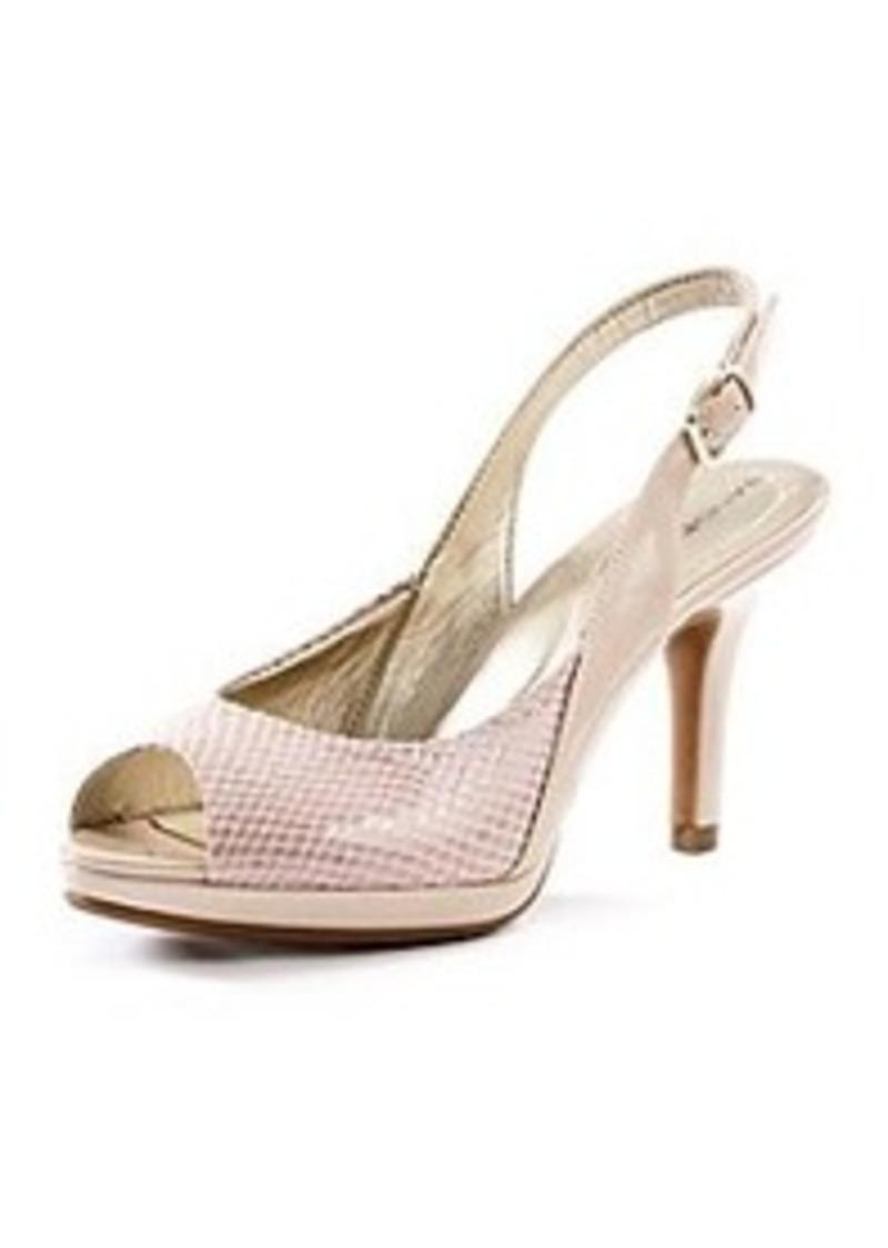 bandolino bandolino 174 quot salima quot dress shoes shoes shop