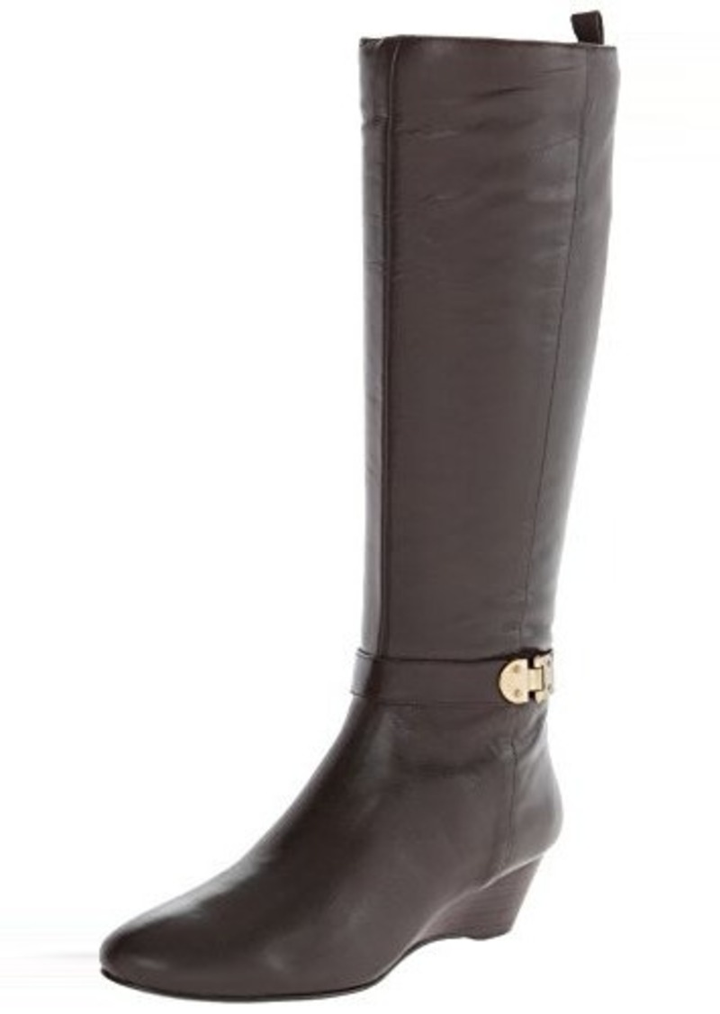bandolino bandolino s adanna leather boot