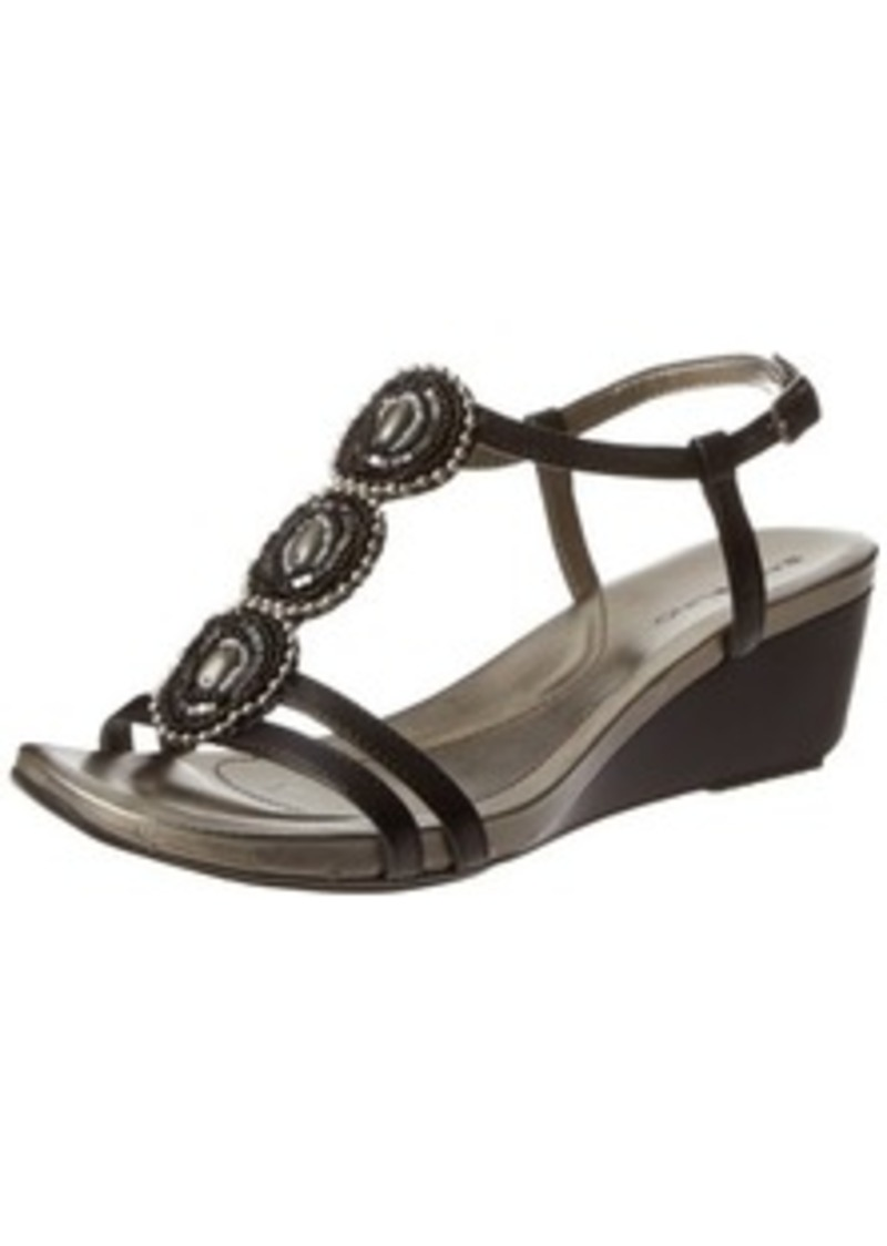 bandolino bandolino s hallett dress sandal shoes