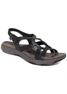 Merrell Women's Agave 2 Sandals
