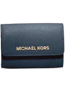 MICHAEL Michael Kors Jet Set Travel Coin Purse