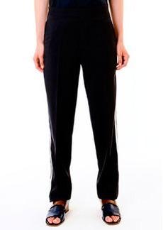 Marni Relaxed Tuxedo Pants
