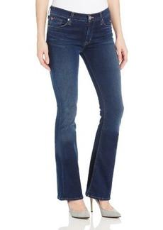 Hudson Jeans Women's Love Bootcut Jean In Wanderlust