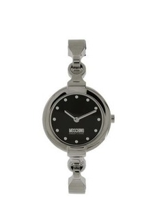 MOSCHINO CHEAPANDCHIC - Wrist watch