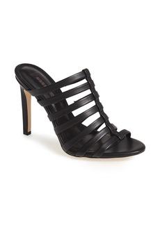 BCBGeneration 'Callie' Sandal (Women)