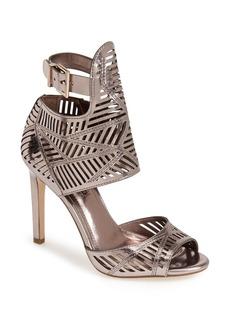BCBGeneration 'Catalina' Cutout Sandal (Women)