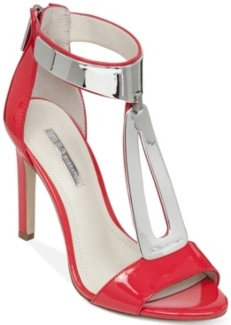 Red Shoes Site Macys Com