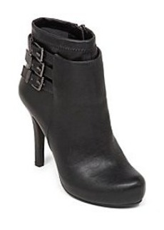 """BCBGeneration™ """"Fame"""" Booties"""