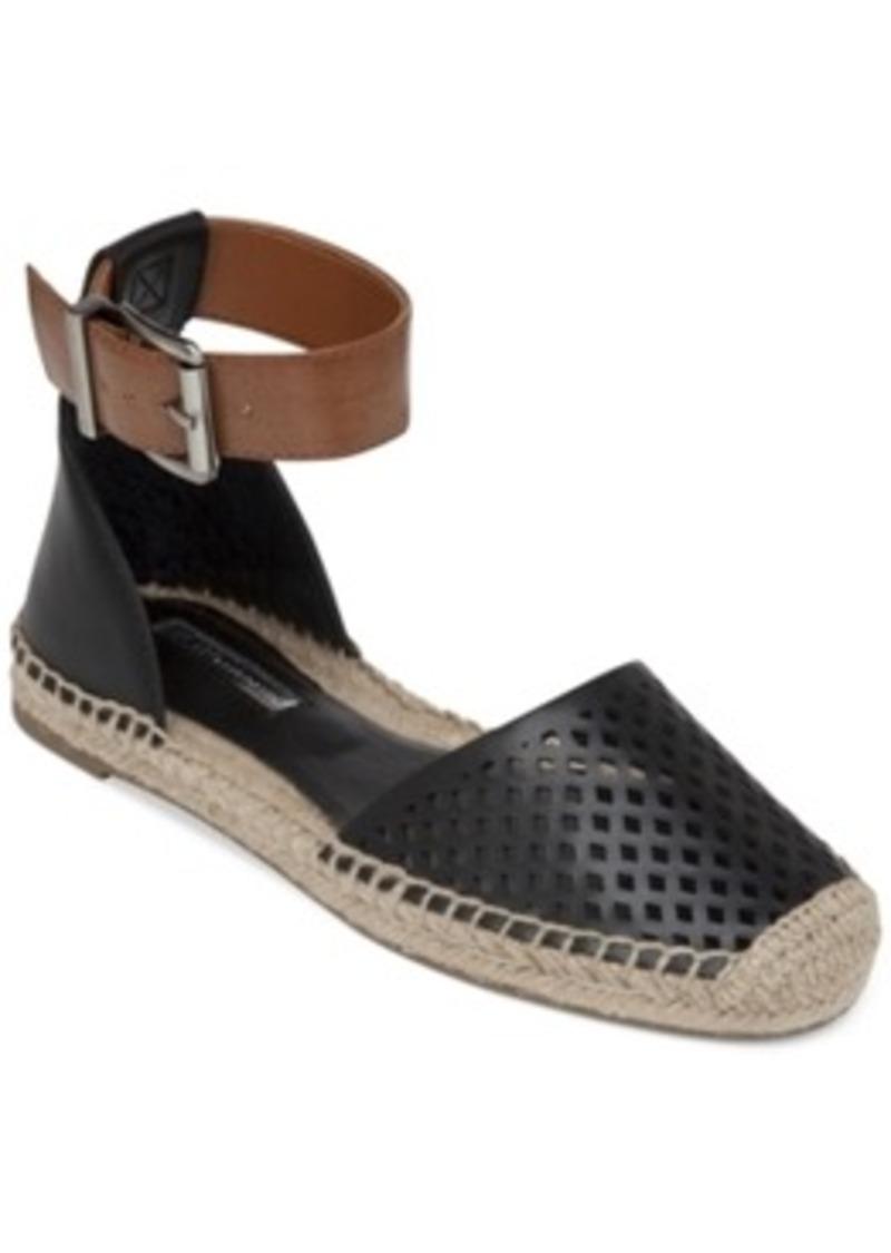 Bcbg Flat Shoes On Sale