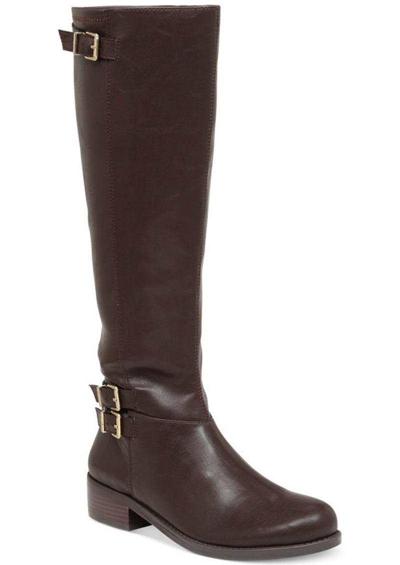 bcbg bcbgeneration kandy boots shoes shop it to me