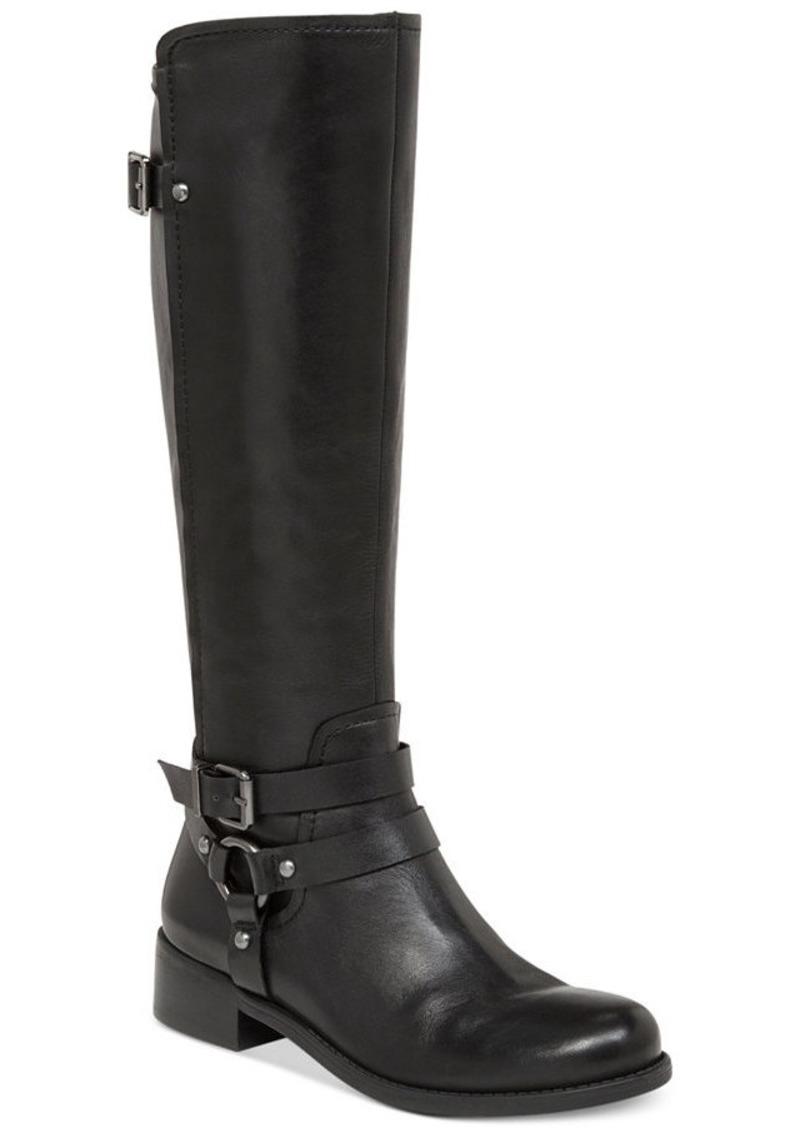 bcbg bcbgeneration kurt boots shoes shop it to me