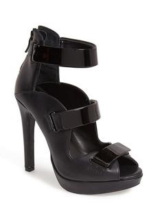 BCBGeneration Platform Sandal (Women)