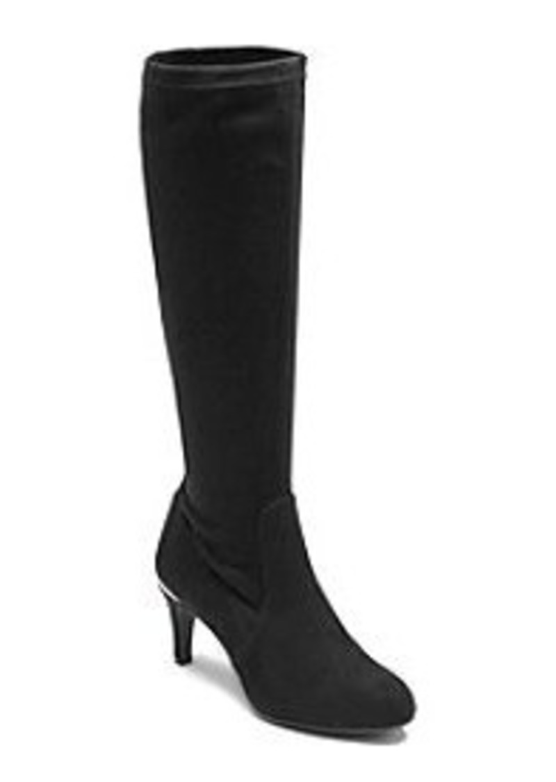 bcbg bcbgeneration quot raymona quot knee high dress boot shoes