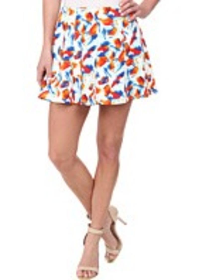 bcbg bcbgeneration seamed a line skirt skirts shop it