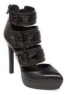 """BCBGeneration™ """"Spotlight"""" Dress Heels"""