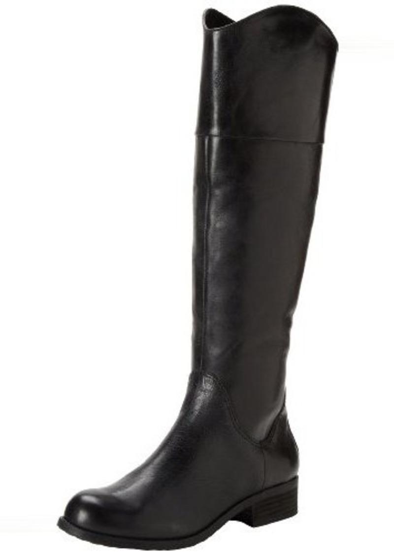 bcbg bcbgeneration s malino2 boot shoes shop it