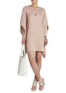 Jazmine Draped Kimono Dress