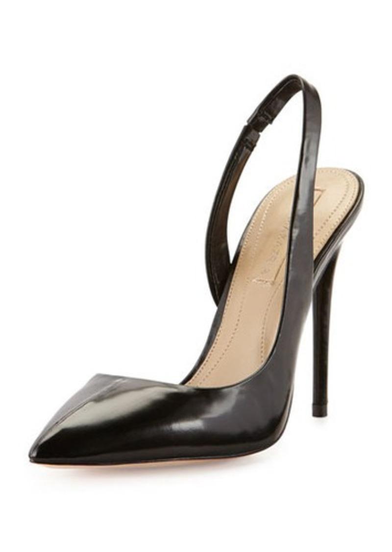 Bcbg Shoes Flats