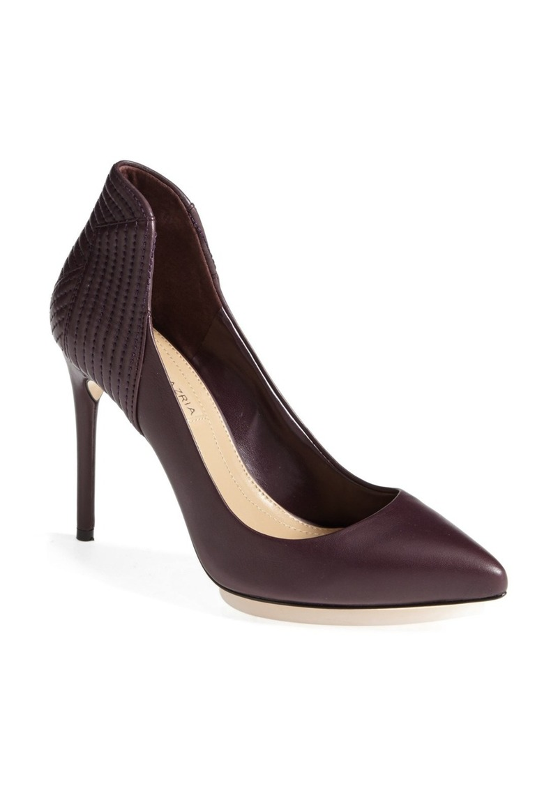 Bcbg Max Azria Shoes On Sale