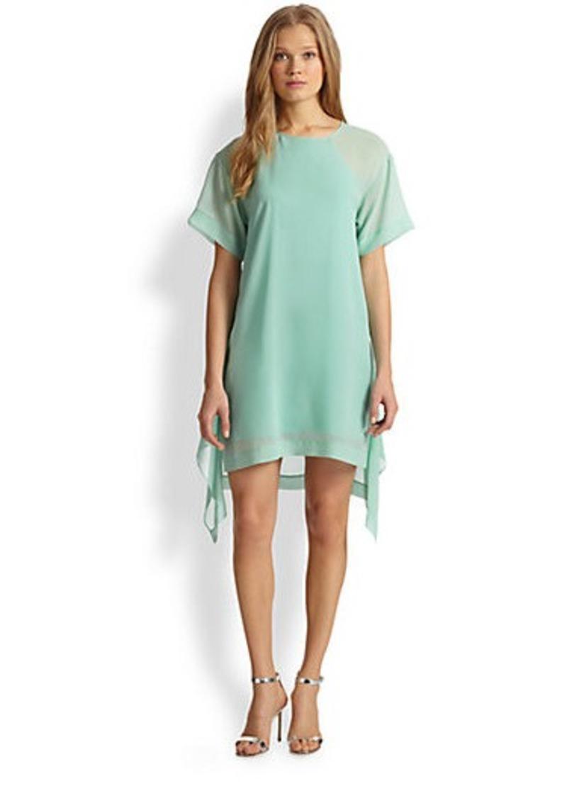 Evening Dresses Bcbg Designer 68