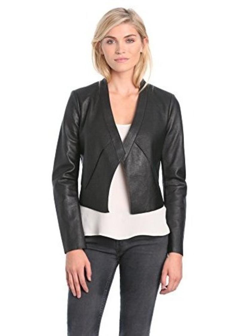 Pleather jacket girls - sisk-profi.ga,+ followers on Twitter.