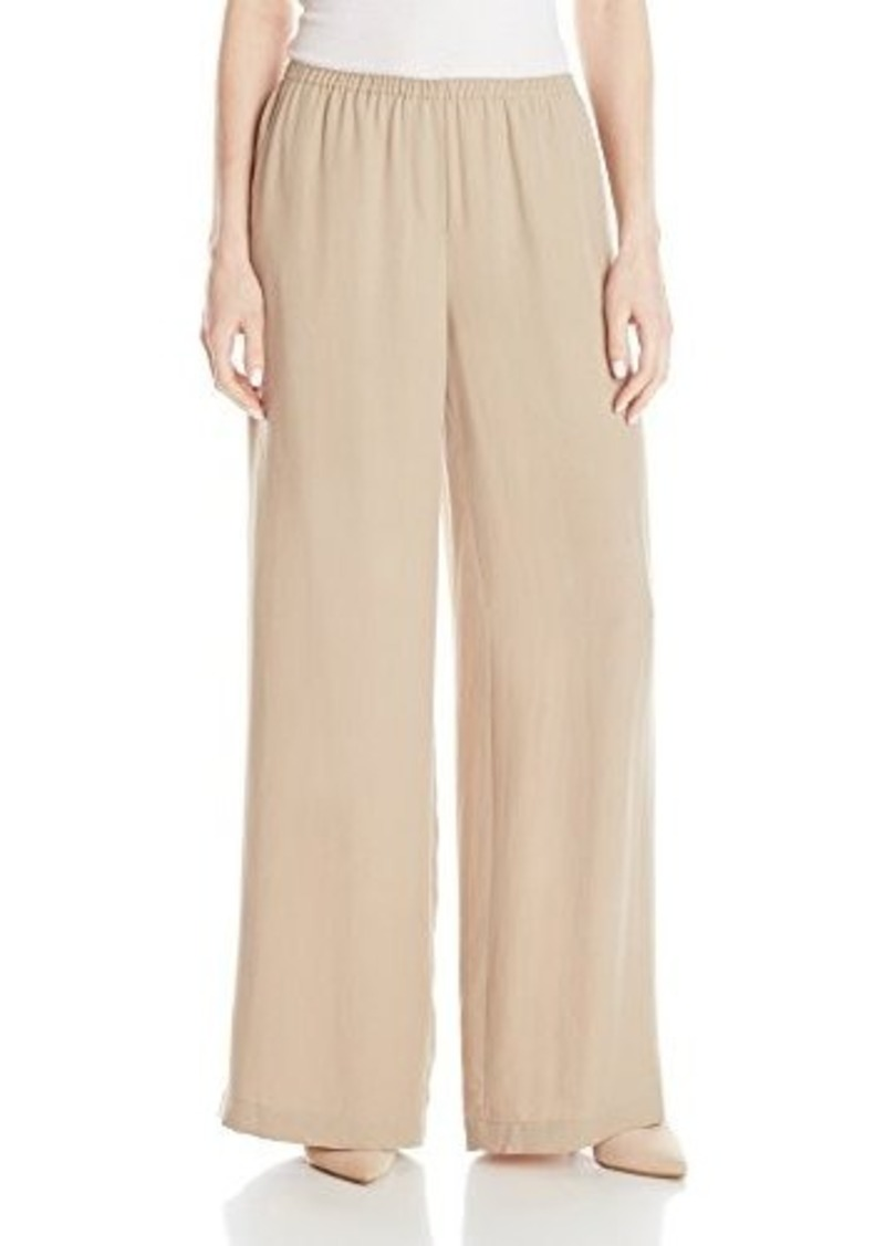 Creative Love The Wide Leg Trouser Pant How To Wear Wide Leg Pants, Shoes Completely Hidden The Ultimate Visual Outfit Guide Is Here Nothing Like Navy And Cream To Class It Up A Bit I Love This, Perfect Airport Style Love The High Waisted Pants! The