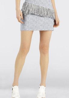 Runway Aneta Skirt